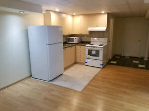 Basement for rent apartments condos for sale or rent - One bedroom condo for rent mississauga ...