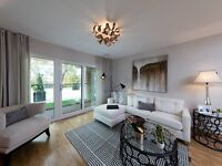 LUXURY BRAND NEW 2 BED 2 BATH LANGLEY SQUARE DA1 DARTFORD BLUE WATER STONE CROSSING SLADE GREEN