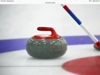 Doubles Curlers Wanted