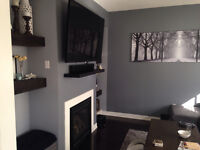 Pro Painting for Best Cash Prices! Free Quotes!