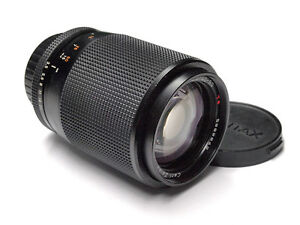 How to Choose Zeiss Zoom Lenses
