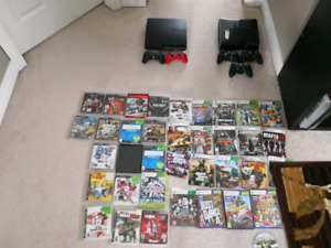 Modded | Buy, Sell, Find Great Deals on Xbox 360 in Ontario | Kijiji