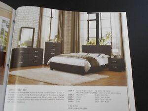 eight piece queen bedroom suite for $899.95