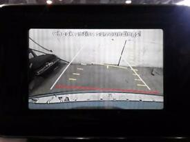 2014 MERCEDES BENZ GLA CLASS GLA 200 CDI AMG Line 5dr