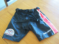Ice Cats Pant Shell