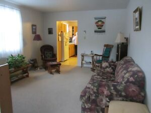 2 BEDROOM... HEAT  &  LIGHTS INCLUDED ....    .. $795