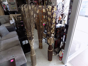 Floral Bouquet Floor Stands $ 59.00 Ea. TAX INCL>Call 727-5344 St. John's Newfoundland image 1