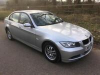 BMW 320 2.0 i ES LONG MOT