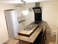 2 Bedroom Flat for rent, Exeter City Centre.