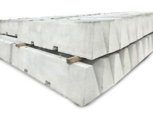 precast concrete products for sale in all sizes and forms