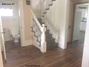 ****4 BDRM House For Rent in Woodstock****