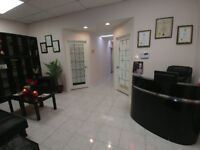 Perfect ROOM for your BUSINESS! Call today!!!