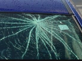 Car Windscreen Replacement Stockport
