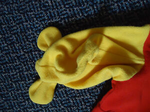 Boys Size 18 months Winnie The Pooh Hoodie Kingston Kingston Area image 3