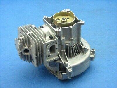 Short Engine from Timbertech MS-2TL-52 Motorsense Free Grace 3PS 52ccm