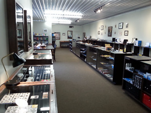 Coin Collection, Precious Metals Evaluation, Gold & Silver Store