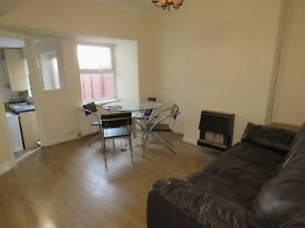 Great Croydon Location. Available Now!