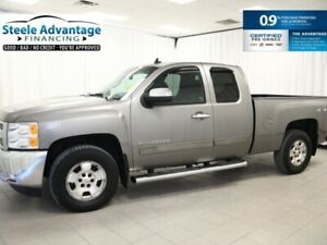 2013 Chevrolet Silverado 1500 LT - Priced THOU$AND$ Below Market
