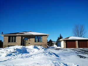 OPEN HOUSE Saturday. Peace and Tranquility with beautiful views!