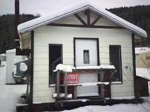 Cabane a peche Saguenay Saguenay-Lac-Saint-Jean image 4