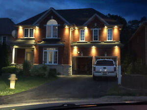 Beautiful 2 Story Detached-Premium/Ravine Lot in Pickering,