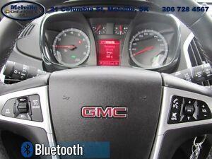 2014 GMC Terrain SLE-2  Heated Seats*Brand new tires*Reverse Cam Regina Regina Area image 9