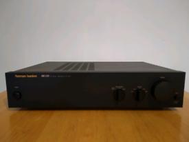 Stereo Line Amplifier, Harman Kardon HK1200