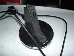 Sony USB Cradle