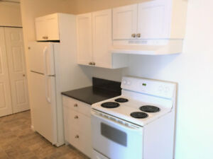 Riverwalk Villas 1 Bedroom Starting at $845- Beach Ave.