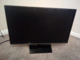 "22"" hd ready TV"