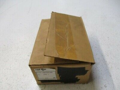 Red Lion Pbi04100 Circuit Board New In Box