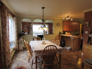 JUST LISTED…PRIVATE ESTATE, AWESOME OCEAN VIEWS…AVONDALE. St. John's Newfoundland image 15