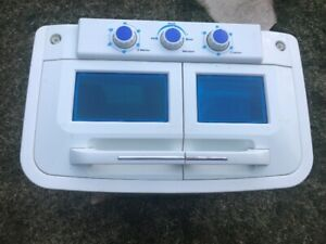Portable Compact Washer Washing Machine (ALMOST NEW)
