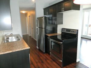LOOK! - Renovated 2 Bedroom Condo in Acadia Court $1050 OBO