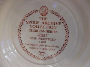 Decorative Plates Edmonton Edmonton Area image 2