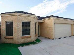 Fully Furnished 4x3x2 House with 2 Ensuite and 2 Double Rooms East Cannington Canning Area Preview