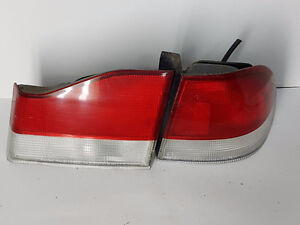 97 98 99 00 ACURA EL REAR RIGHT PASSENGER TAIL LIGHT