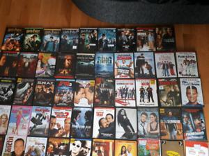 75 dvd