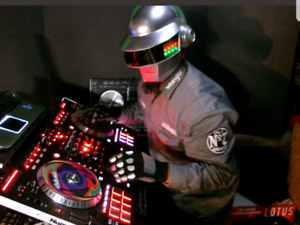 ☣DJ MUSIC COLLECTION 2TB HDD OF MUSIC ....Mp3.files