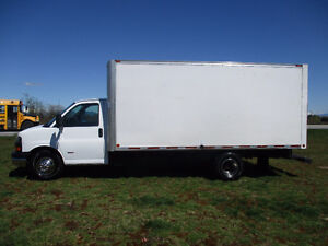 2008 GMC Other Other