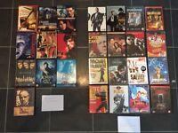 Dvd bundle box sets etc