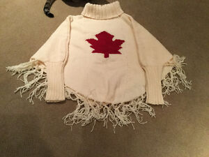 A few special items left London Ontario image 5
