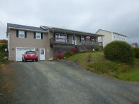 Two Level Bungalow Rental Falmouth