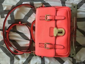 Kate spade authentic  West Island Greater Montréal image 1