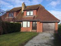 3 bedroom flat in McDonald Drive, Ellon, Aberdeenshire, AB41 8BD