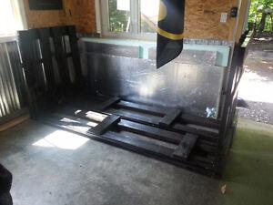 bois de chauffage autre acheter et vendre dans ville de qu bec petites annonces class es de. Black Bedroom Furniture Sets. Home Design Ideas
