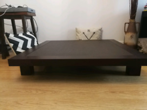 japanese table buy sell items from clothing to furniture and