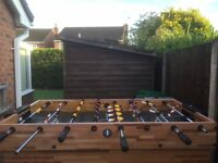 Games table 4 in 1