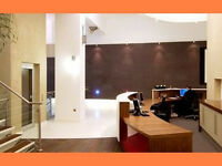 ( M2 - Manchester ) Serviced Offices to Let - £ 300