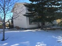 House for rent Feb 1 in beautiful Lakeview SW